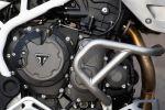 Essai Triumph Tiger 900 - La nouvelle référence du trail mid-size?