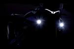 Triumph Tiger 900 – Le constructeur anglais nous réserve encore des surprises