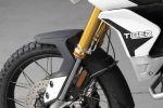 Triumph Tiger 900 2020 – Déclinée en 5 versions !