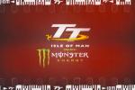 Tourist Trophy 2019 - Le teasing du 100ème TT a été dévoilé