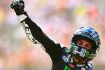 MotoGP à Assen - Vinales triomphe pour Yamaha dans la cathédrale