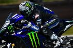 MotoGP à Assen - Les Yamaha en grande forme le premier jour