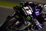 Test MotoGP au Qatar jour 3 - Viñales conclut en tête des essais hivernaux très serrés