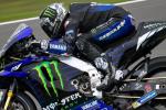 Essai MotoGP à Jerez - Viñales et Yamaha affichent leurs ambitions pour 2020