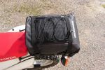 Test du Base Pack Enduristan XS 12