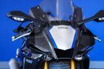 Yamaha R1 et R1M 2020 - Les photos et les infos