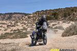 iXS Tour LT Monteviedeo-Air 2.0 - La veste polyvalente pour les rouleurs