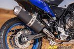 Essai Yamaha Ténéré 700 - L'essence même de la polyvalence