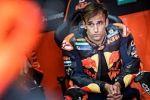MotoGP 2020 – Divorce entre Zarco et KTM