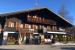 Relais motards - Inauguration du Bar Resto '900 aux Diablerets le dimanche 30 juin 2019