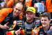 Moto2 en Aragon - Brad Binder remporte sa deuxième victoire de la saison - Lüthi sixième