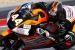 Moto3 à Austin - Canet monte sur la plus haute marche de la boîte