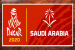 Dakar 2020 - Découvrez le parcours de la 42ème édition