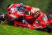 MotoGP au Red Bull Ring - Dovizioso l'emporte après un dernier tour de folie