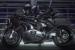 Ça souffle fort pour la Ducati V4 Superleggera
