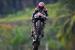 MotoGP Test de Sepang - Fabio Quartararo imbattable lors de cette dernière journée