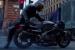 Fast & Furious 9 - De belles autos et des motos pour le 9ème opus