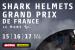 MotoGP - Le GP de france 2020 est repoussé