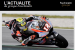 Envolez vous au GP de Valence avec Facchinetti Motos
