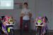 Quelles différences entre une GSX-R1000R stock, Superstock et Superbike ? Sylvain Guintoli nous apporte la réponse