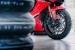 Bridgestone Battlax RS11 et Battlax CR11 - Les nouvelles gommes sportives et racing