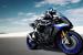 Yamaha YZF-R1M 2018 – Les réservations sont ouvertes