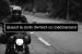 Vidéo - Quand la moto devient un médicament