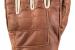 Gants IXS Classique LD Cruiser - La protection des mains au look classique/rétro
