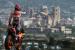 MotoGP en Aragon - Marc Marquez fête dignement son 200ème GP