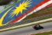MotoGP Test Sepang - Le point sur cette première journée qui aura permis à Quartararo de prendre le premier chrono