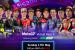 MotoGP virtuel - La quatrième course a lieu aujourd'hui à 15h00