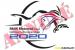 Annulation des BMW Motorrad Days 2020 qui devaient avoir lieu du 3 au 5 juillet