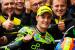 Moto2 au Mans - Jorge Navarro en pole devant Tom Lüthi