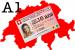 Le permis de conduire moto 125cm3 accessible dès 16 ans en Suisse dès 2021