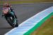 MotoGP à Motegi - Quartararo et Yamaha dominent le reste de la meute au Japon