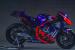 Découvrez le nouveau coloris du team Red Bull KTM Tech3
