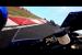 Ride 4 lève le voile sur une vidéo de séquence de jeu
