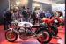 L'usine Moto-Guzzi de Mandello del Lario ouvre ses portes du 6 au 8 septembre 2019