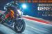 Supercross de Genève 2019 - Un stand KTM des plus fournis