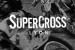 Supercross de Lyon 2019 - Les 29 et 30 novembre au Palais des Sports de Lyon-Gerland