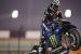 Test MotoGP au Quatar jour 3 - Viñales s'affirme - Márquez se rassure