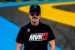 MotoGP 2022 – C'est officiel, Maverick Viñales rejoint Aprilia