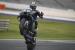Test MotoGP à Valence – Yamaha domine – Le feu chez Aprilia