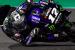 Test MotoGP au Qatar jour 1 - Vinales en grande forme