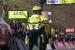 Le Yamaha Niken devient pour 3 années la moto officielle du Tour de France