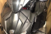 Kawasaki Z H2 2020 - Les premières images